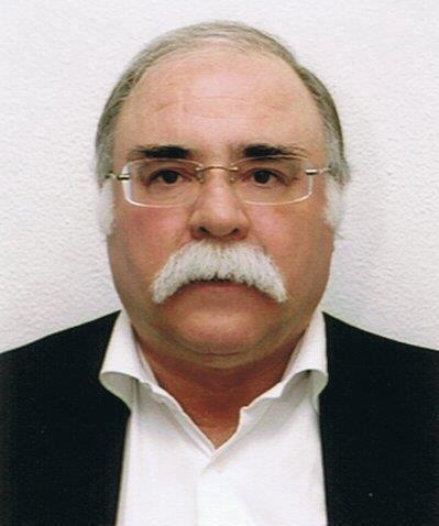 Vítor Coelho da Silva | Administrador