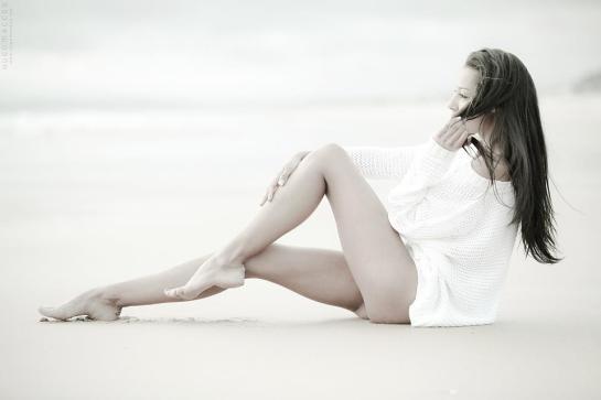 Anna Luiza