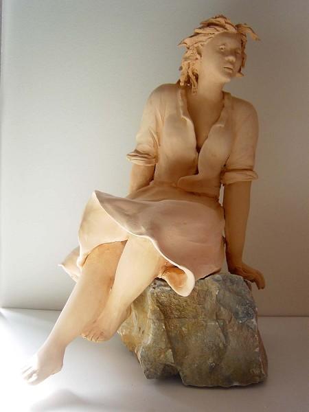 Antonieta 03