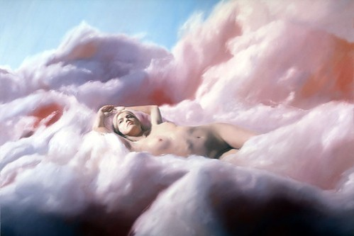 cloud,nude,painting,sky,woman,nude,art,paintings,surreal-4d2859da203a10520b363f46b3fb314c_h