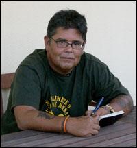 João Moreira de Sá
