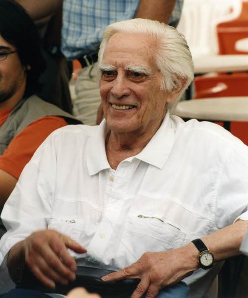 Álvaro Cunhal
