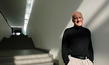 Norman-Foster-002