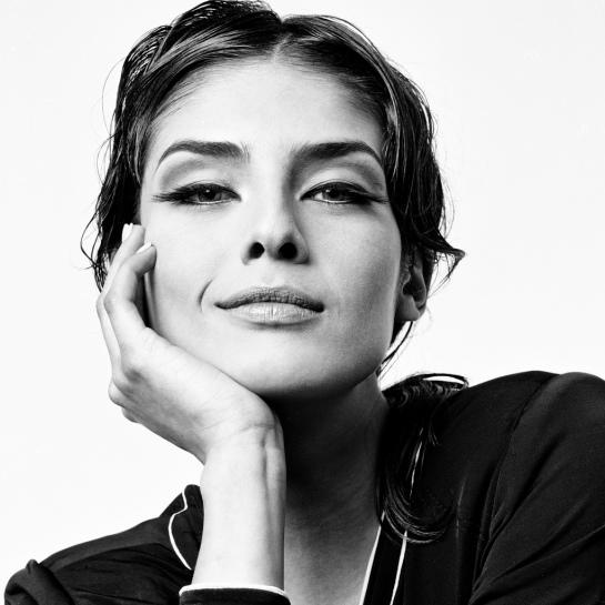 Liliana Dominguez