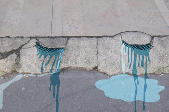 street_art_in_paris_10