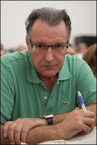 Vamberto Freitas
