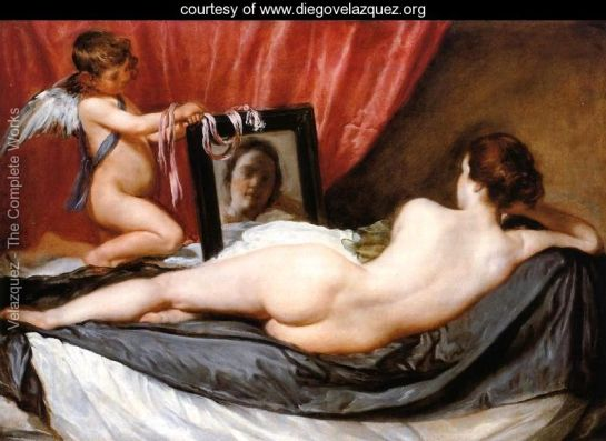 A-Venus-at-Her-Mirror-large
