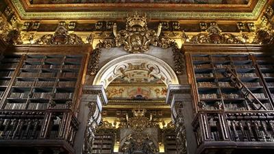 biblioteca-joanina-integrada-na-biblioteca-ge1056ad6c_400x225