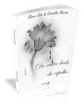 Poesia de Maria João Martins