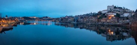 Porto 00