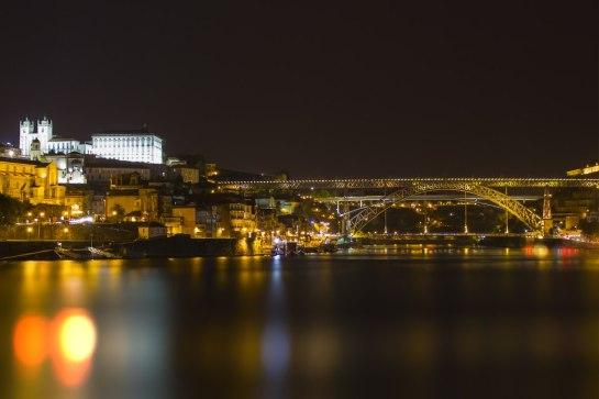 Porto 05