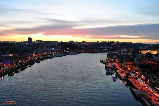 Porto 06