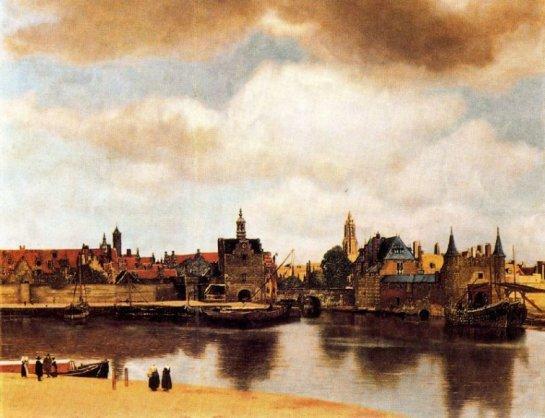 vermeer4