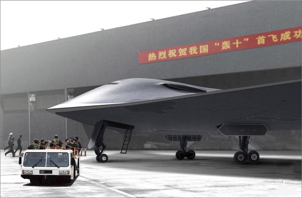 B-2-chinês