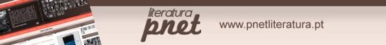 pnetliteratura-set2012-760x90