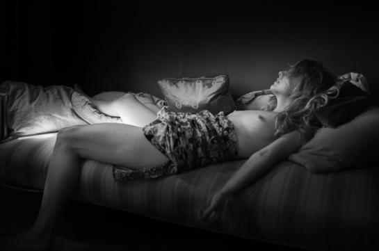Joanna-Adolfo_Doring-02-joannaartmodel333
