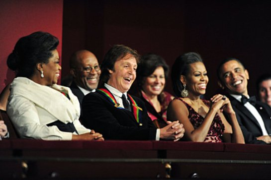 kennedy-center-honors