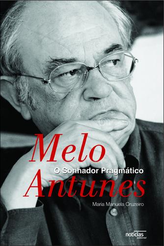 melo_antunes