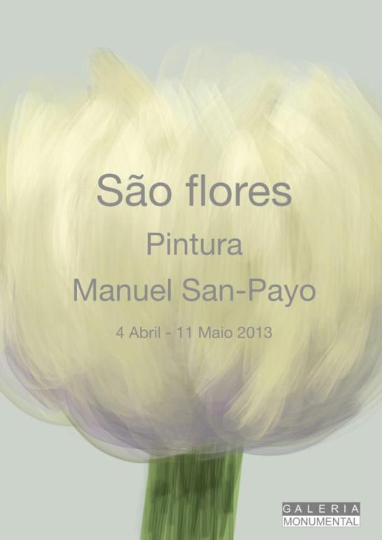 Sao_Flores
