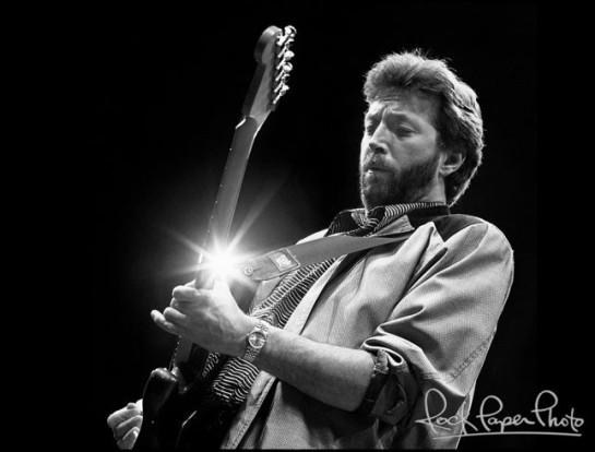 Settle_Ken_004_Eric_Clapton_19