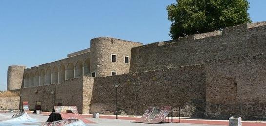 Castelo-de-Abrantes11