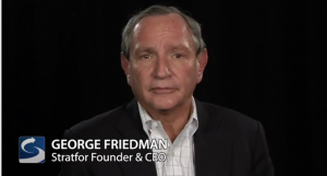 george-friedman-ceo-300x161