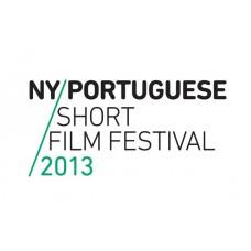 Logo_NYPSFF'13-228x228