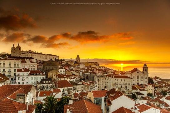 2 Alfama, Lisboa