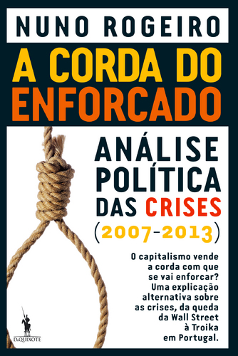 a_corda_do_enforcado