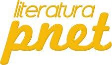Logo Pnetliteratura