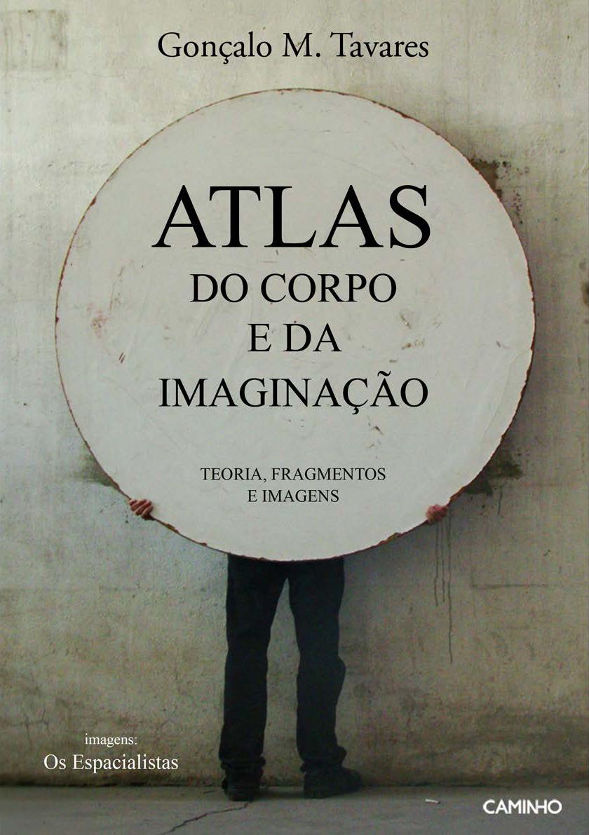 Atlas do Corpo e da Imaginação_frente