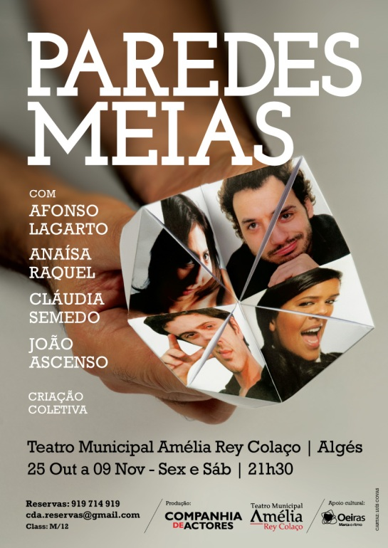 Cartaz-Paredes-Meias-v6