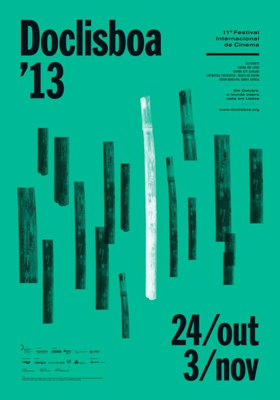 DL13-cartaz-175x250A-AF