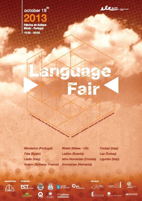 fair 01