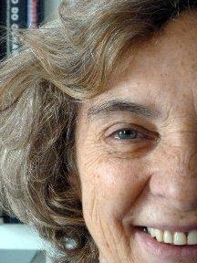 Irene Pimentel