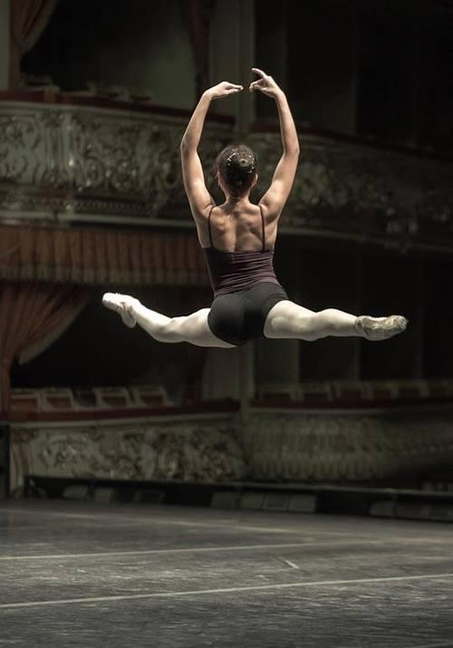 dança02