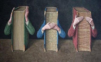 sem livros