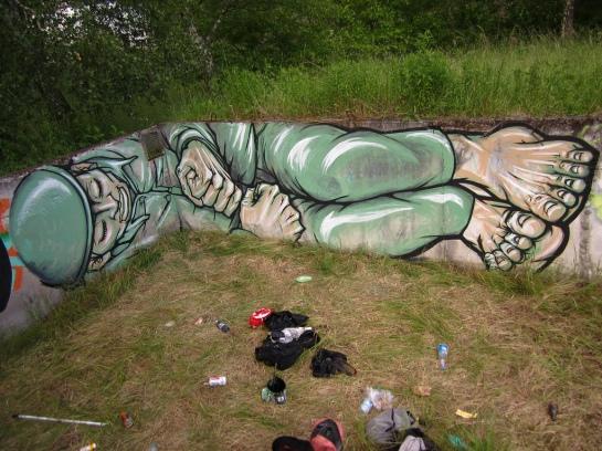 Street-Art-by-Alaniz-8