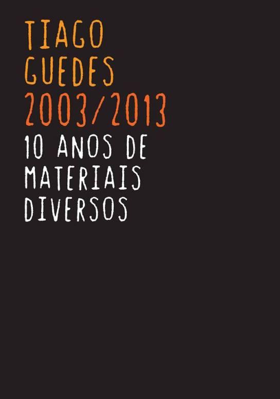 Tiago Guedes 02