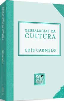 capa_Cultura_3Db