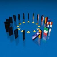 grecko-kriza_2