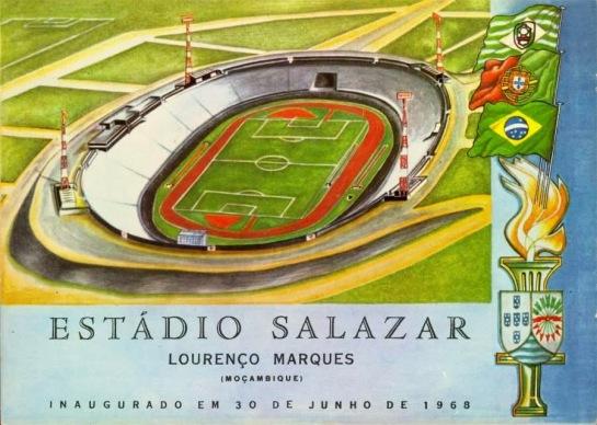 lm-estadio-salazar