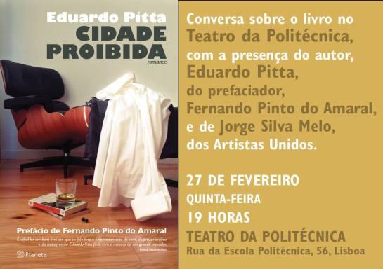convite_Pitta