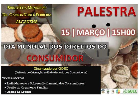 Cartaz_Dia Mundial do Consumidor