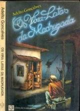 Livro_Adelto_Gonçalves_Brasil
