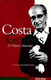Costa Gomes