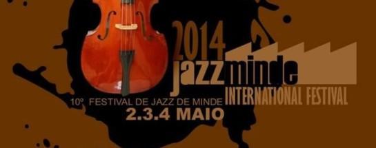 jazz minde
