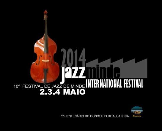 jazzminde 03