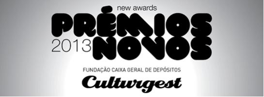 Premios_Novos_2013_cont