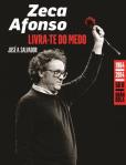 ZecaAfonso_livratedomedo